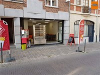 Image 4 : Commercial property IN 3290 DIEST (Belgium) - Price 850 €