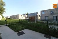 Image 20 : House IN 2250 OLEN (Belgium) - Price 299.760 €