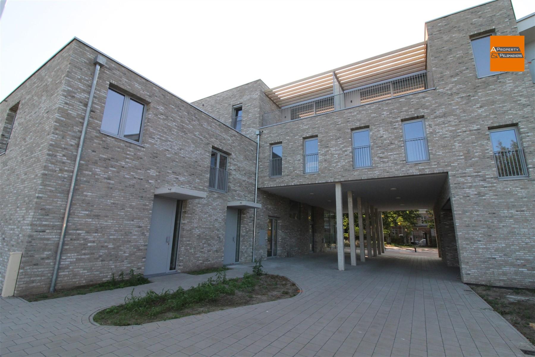 Image 23 : House IN 2250 OLEN (Belgium) - Price 299.760 €