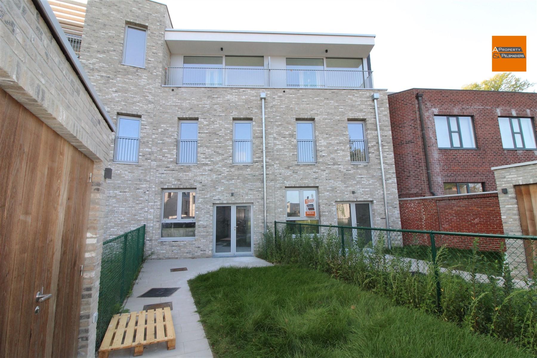 Image 22 : House IN 2250 OLEN (Belgium) - Price 299.760 €