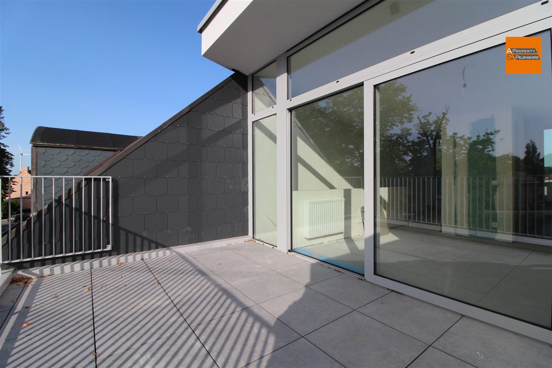 Image 18 : House IN 2250 OLEN (Belgium) - Price 299.760 €