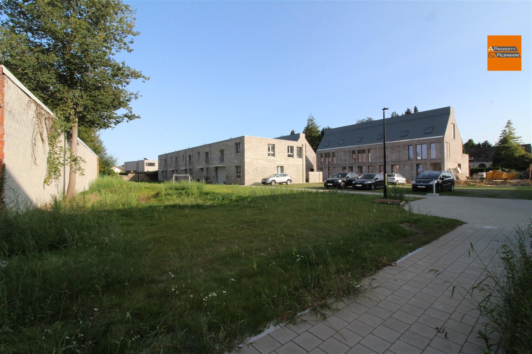 Image 21 : House IN 2250 OLEN (Belgium) - Price 299.760 €