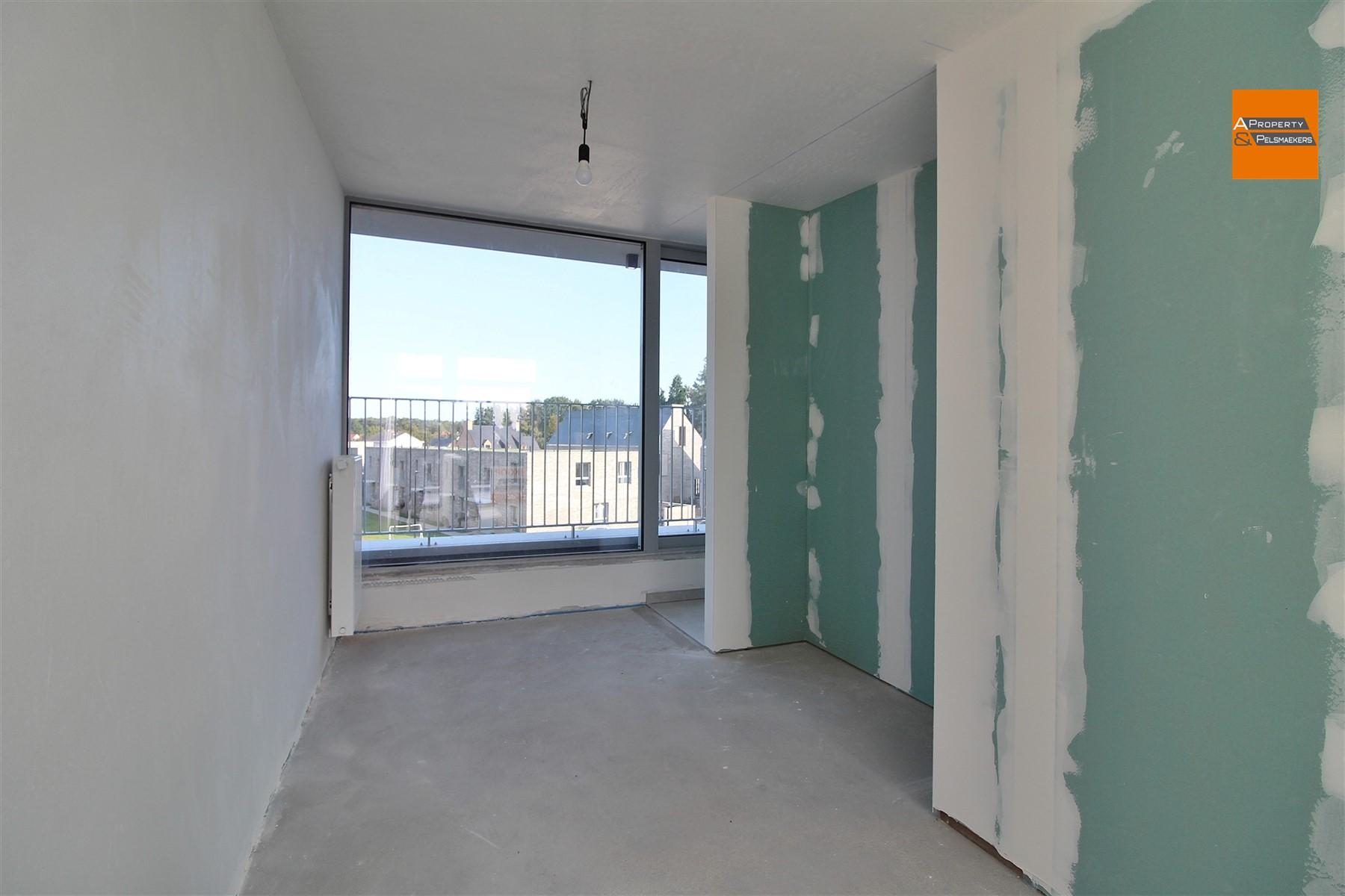 Image 16 : House IN 2250 OLEN (Belgium) - Price 299.760 €