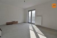 Image 13 : House IN 2250 OLEN (Belgium) - Price 299.760 €