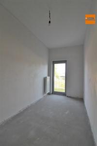 Image 10 : House IN 2250 OLEN (Belgium) - Price 299.760 €