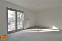 Image 14 : House IN 2250 OLEN (Belgium) - Price 299.760 €