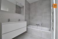 Image 12 : House IN 2250 OLEN (Belgium) - Price 299.760 €