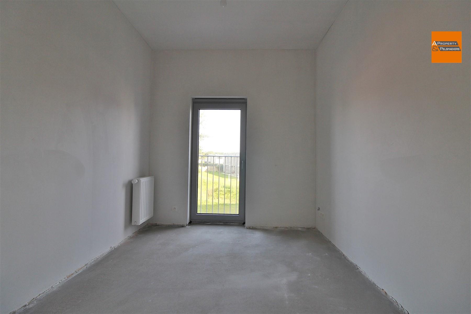 Image 8 : House IN 2250 OLEN (Belgium) - Price 299.760 €