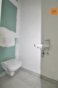 Image 7 : House IN 2250 OLEN (Belgium) - Price 299.760 €