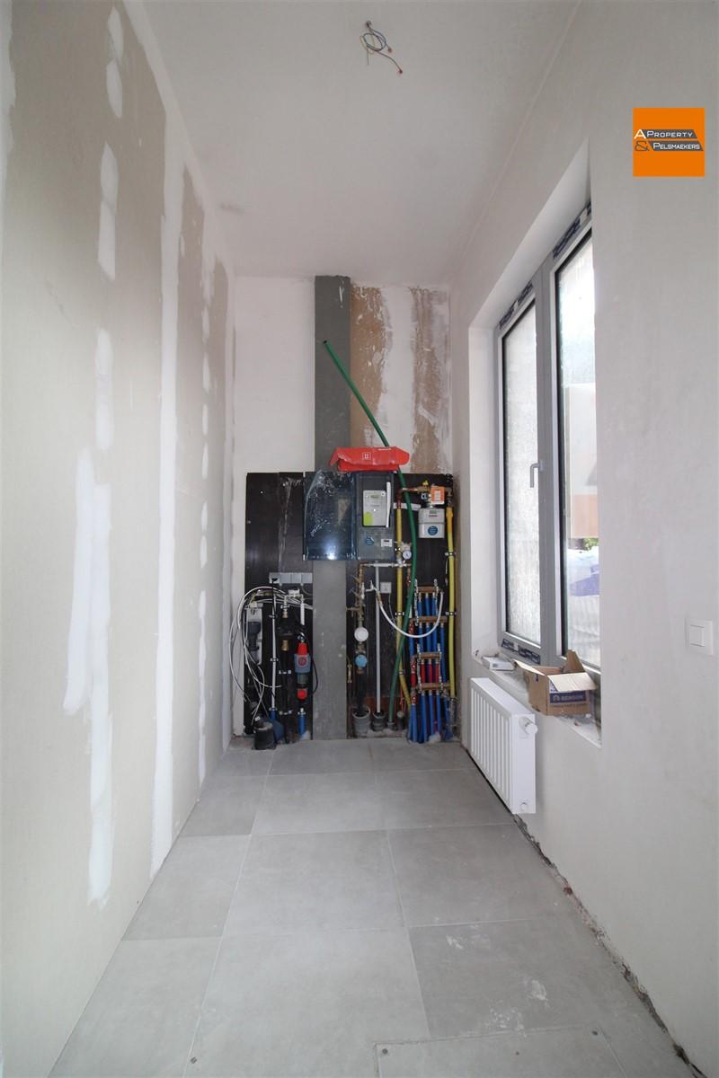 Image 6 : House IN 2250 OLEN (Belgium) - Price 299.760 €