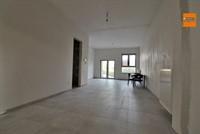 Image 2 : House IN 2250 OLEN (Belgium) - Price 299.760 €