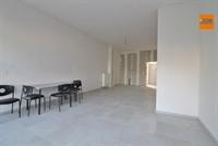 Image 4 : House IN 2250 OLEN (Belgium) - Price 299.760 €