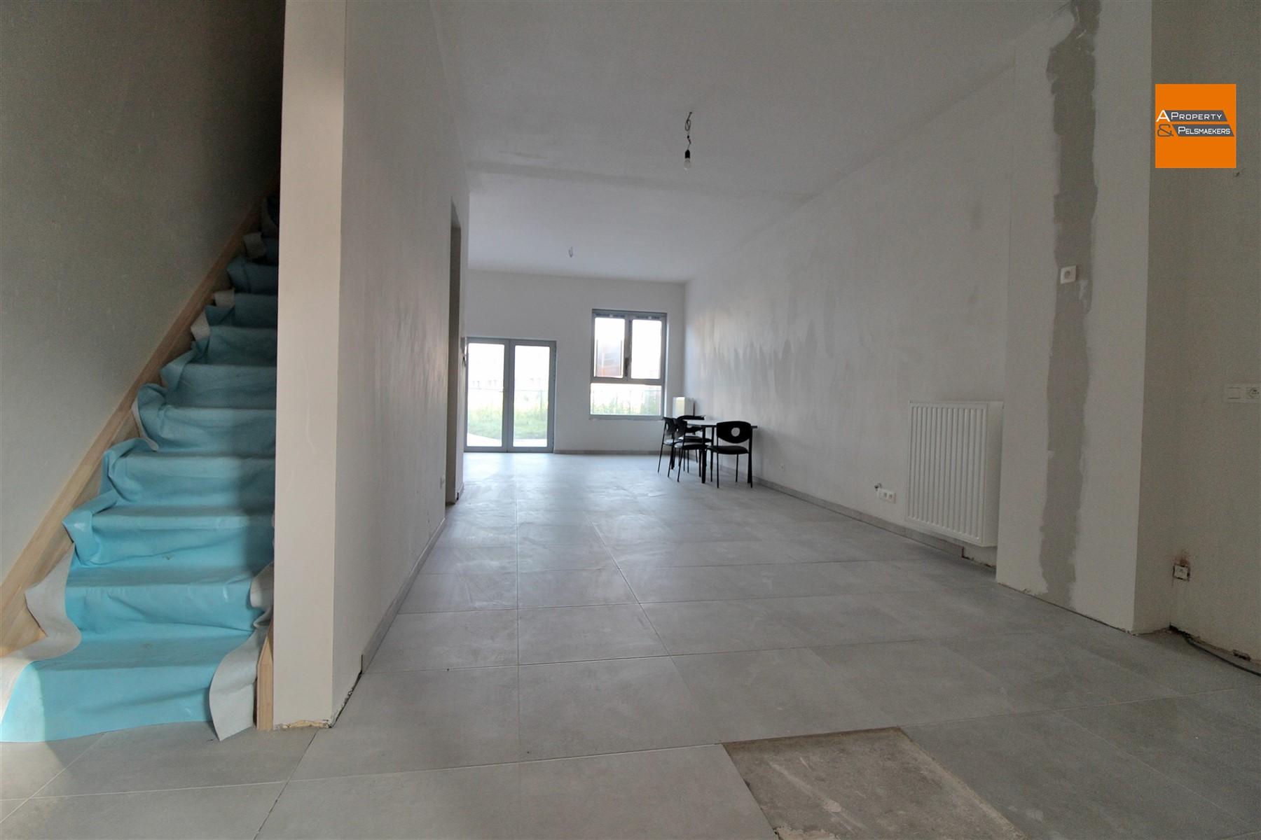 Image 5 : House IN 2250 OLEN (Belgium) - Price 299.760 €
