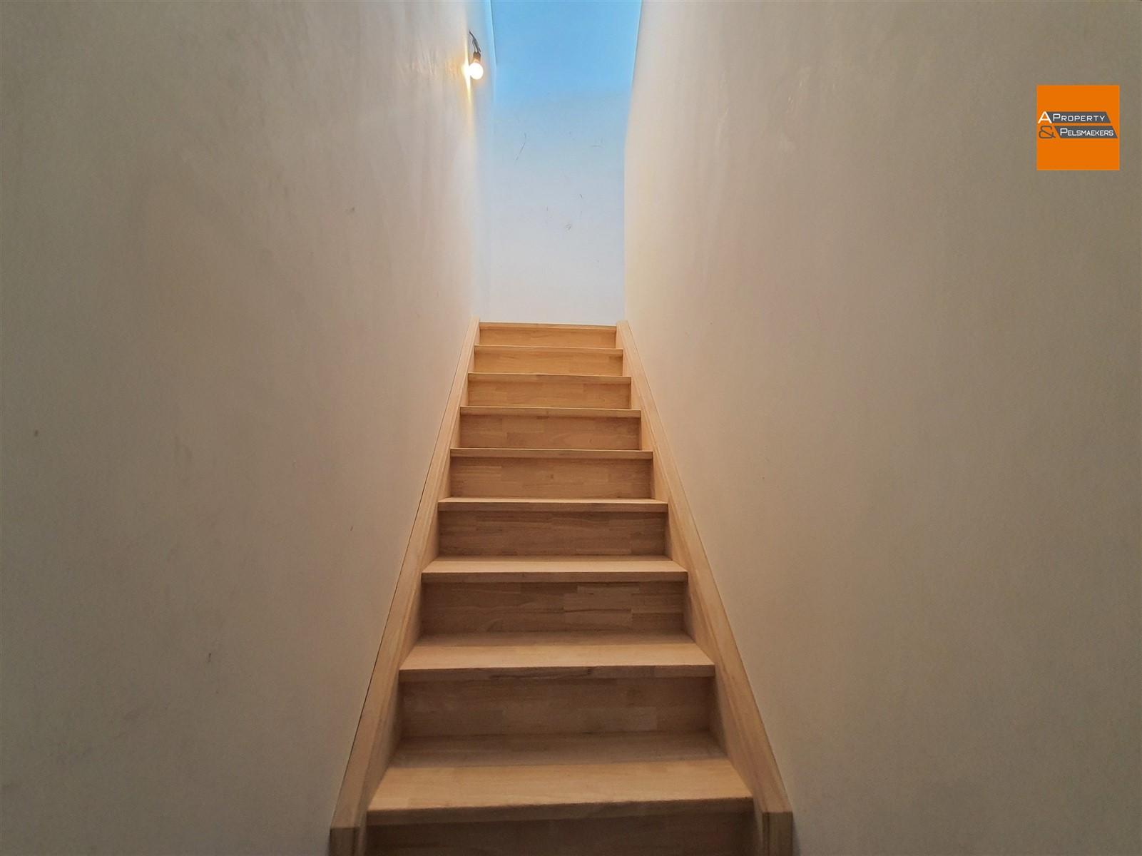 Foto 18 : Duplex/Penthouse in 2250 OLEN (België) - Prijs € 258.191