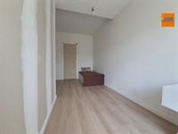 Foto 15 : Duplex/Penthouse in 2250 OLEN (België) - Prijs € 258.191