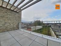 Foto 17 : Duplex/Penthouse in 2250 OLEN (België) - Prijs € 258.191