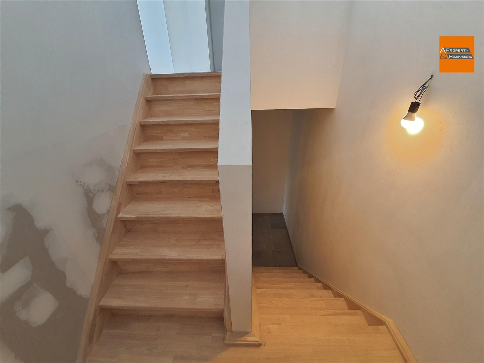Foto 19 : Duplex/Penthouse in 2250 OLEN (België) - Prijs € 258.191