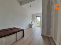 Foto 14 : Duplex/Penthouse in 2250 OLEN (België) - Prijs € 258.191