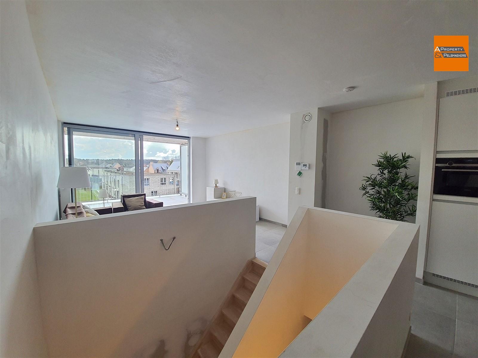 Foto 20 : Duplex/Penthouse in 2250 OLEN (België) - Prijs € 258.191