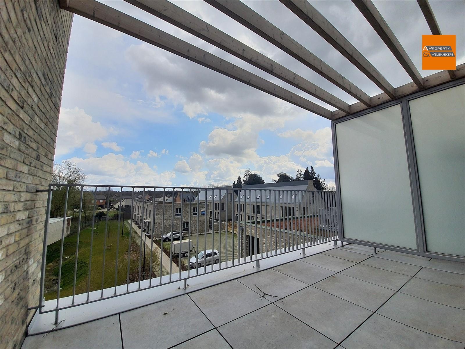 Foto 16 : Duplex/Penthouse in 2250 OLEN (België) - Prijs € 258.191