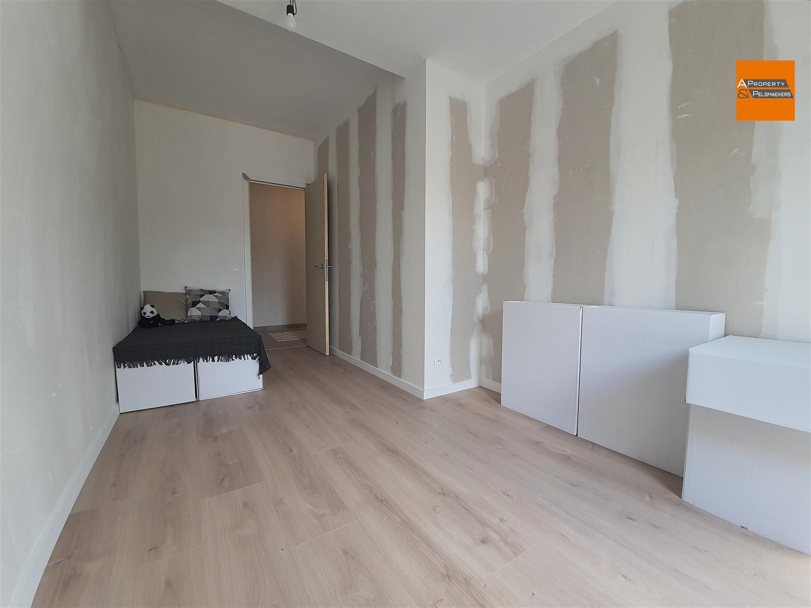 Foto 13 : Duplex/Penthouse in 2250 OLEN (België) - Prijs € 258.191