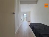 Foto 12 : Duplex/Penthouse in 2250 OLEN (België) - Prijs € 258.191