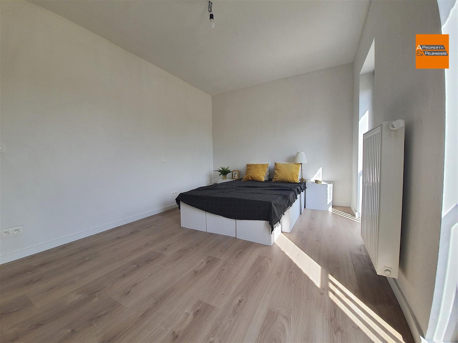 Foto 9 : Duplex/Penthouse in 2250 OLEN (België) - Prijs € 258.191