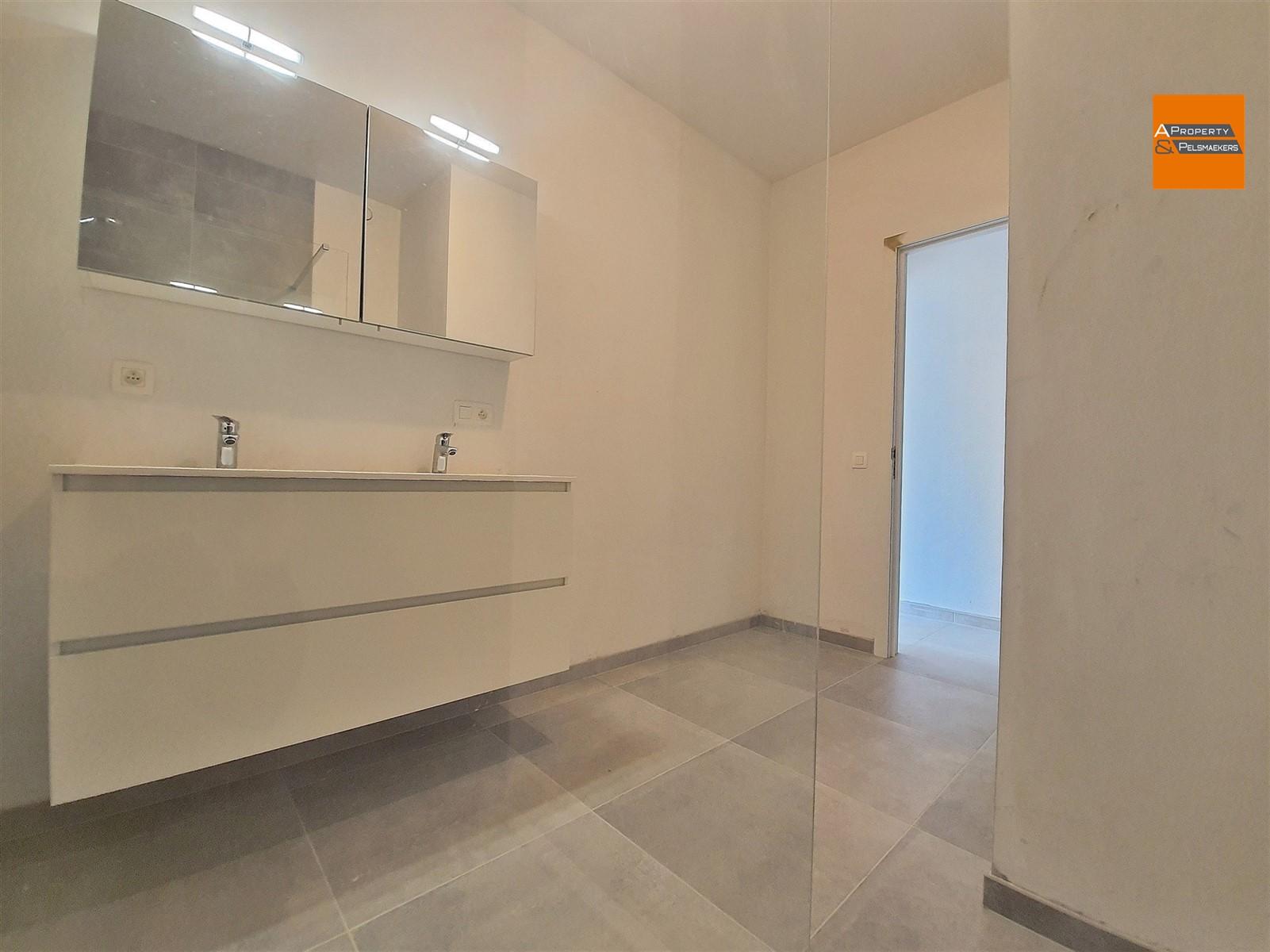 Foto 11 : Duplex/Penthouse in 2250 OLEN (België) - Prijs € 258.191
