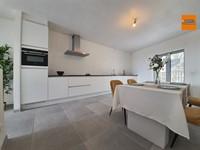Foto 4 : Duplex/Penthouse in 2250 OLEN (België) - Prijs € 258.191