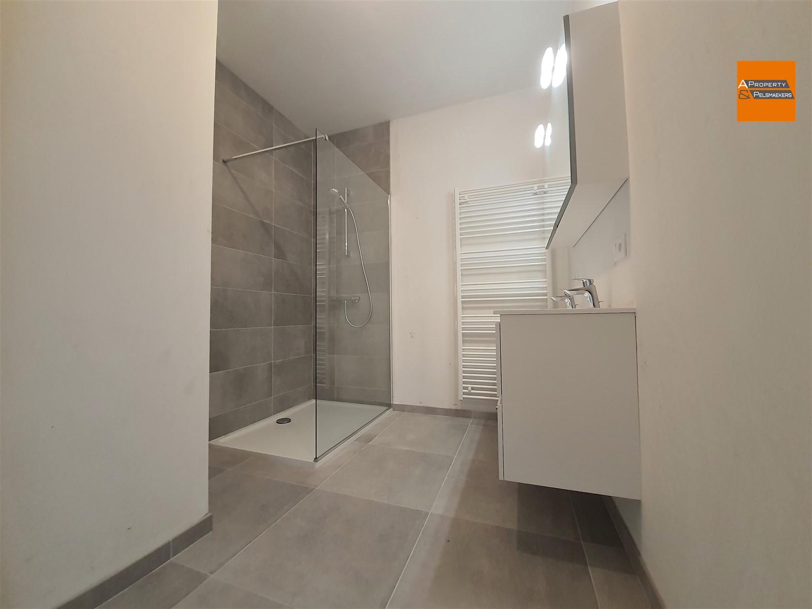 Foto 10 : Duplex/Penthouse in 2250 OLEN (België) - Prijs € 258.191