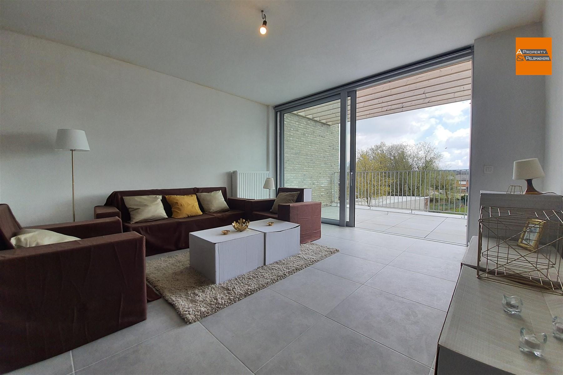 Foto 1 : Duplex/Penthouse in 2250 OLEN (België) - Prijs € 258.191
