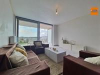 Foto 2 : Duplex/Penthouse in 2250 OLEN (België) - Prijs € 258.191