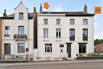House IN 3070 KORTENBERG (Belgium) - Price 359.000 €