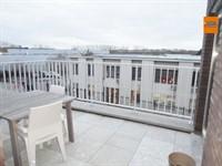Image 5 : Appartement à 1930 Zaventem (Belgique) - Prix 379.000 €