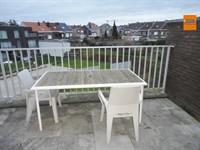 Image 7 : Apartment IN 1930 Zaventem (Belgium) - Price 379.000 €