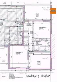 Image 10 : Appartement à 1930 Zaventem (Belgique) - Prix 379.000 €