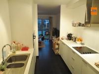 Image 2 : Apartment IN 1930 Zaventem (Belgium) - Price 379.000 €