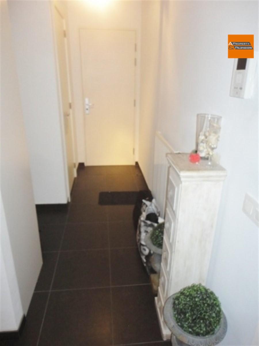 Image 3 : Apartment IN 1930 Zaventem (Belgium) - Price 379.000 €