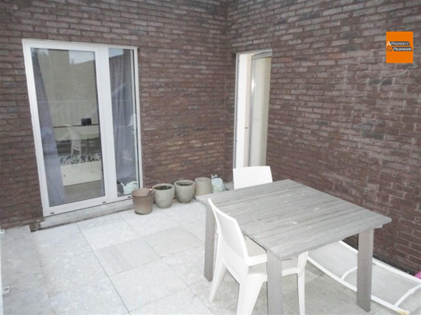 Image 6 : Apartment IN 1930 Zaventem (Belgium) - Price 379.000 €