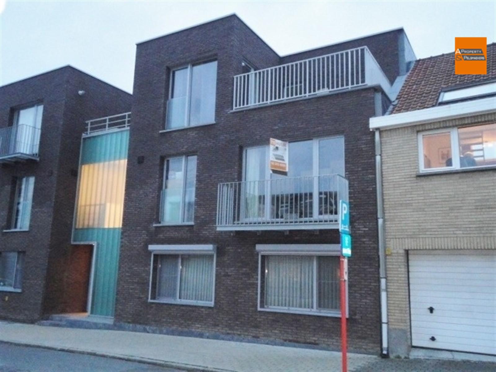 Image 1 : Apartment IN 1930 Zaventem (Belgium) - Price 379.000 €