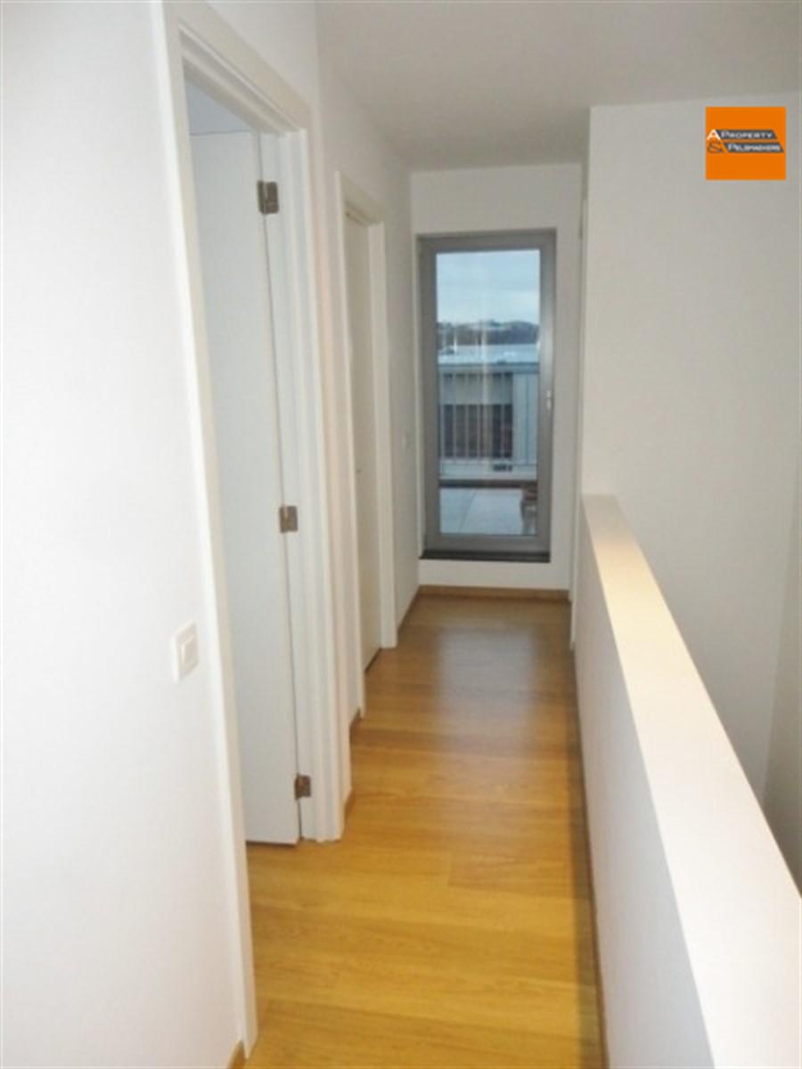 Image 4 : Appartement à 1930 Zaventem (Belgique) - Prix 379.000 €