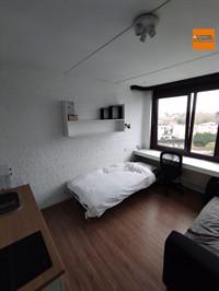Foto 11 : Studio(s) in 3000 LEUVEN (België) - Prijs € 99.000