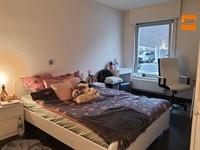 Foto 14 : Appartement in 3070 Kortenberg (België) - Prijs € 324.200
