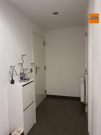 Foto 13 : Appartement in 3070 Kortenberg (België) - Prijs € 324.200
