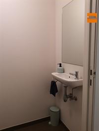 Image 12 : Apartment IN 3070 Kortenberg (Belgium) - Price 343.200 €