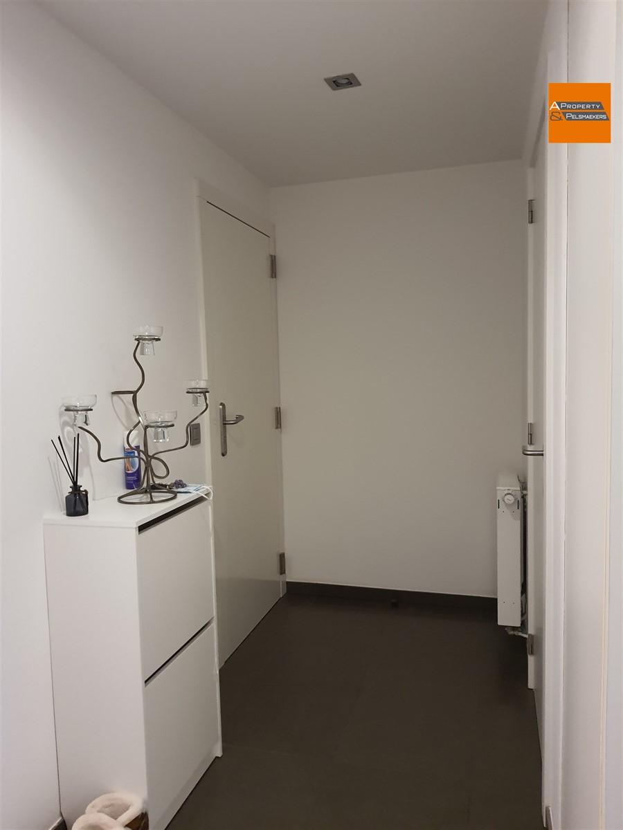 Image 13 : Apartment IN 3070 Kortenberg (Belgium) - Price 343.200 €