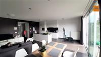 Foto 9 : Appartement in 3070 Kortenberg (België) - Prijs € 324.200