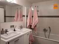 Image 10 : Apartment IN 3070 Kortenberg (Belgium) - Price 343.200 €
