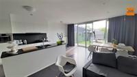 Foto 8 : Appartement in 3070 Kortenberg (België) - Prijs € 324.200