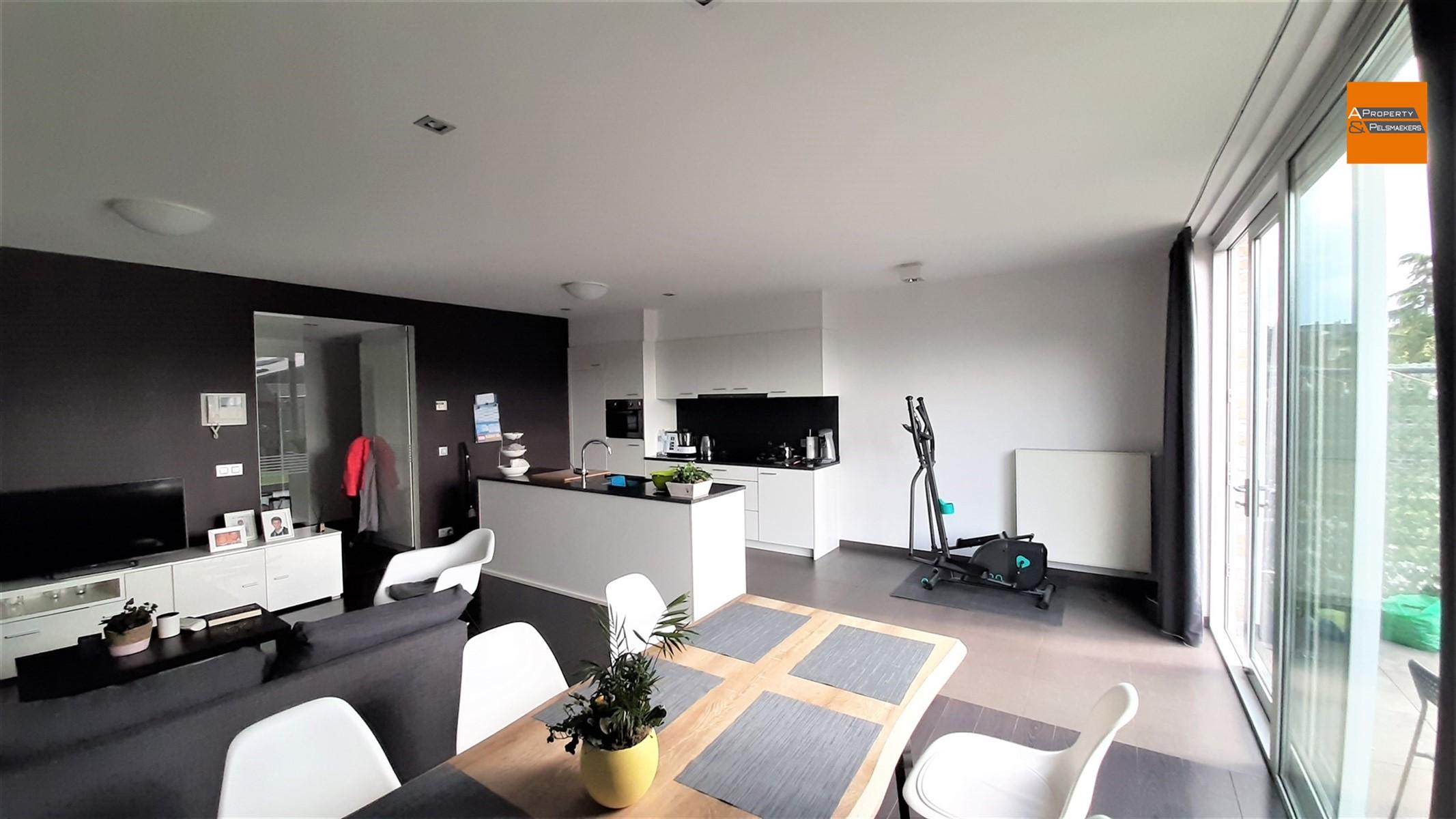 Image 9 : Apartment IN 3070 Kortenberg (Belgium) - Price 343.200 €